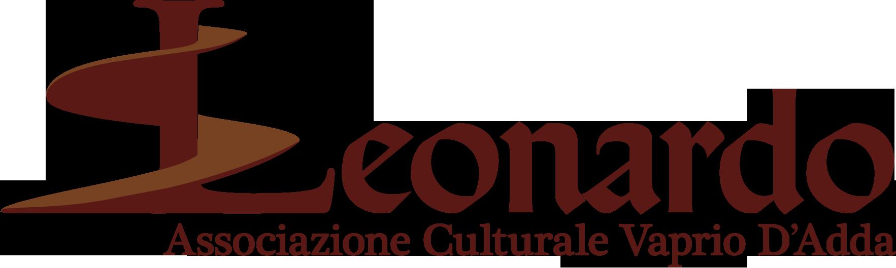 Associazione Culturale Leonardo, Vaprio d'Adda